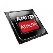 AMD ATHLON X4 950 3800Mhz 2MB 4 CORE 65W AM4 BOX