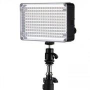 Aputure Amaran AL-H198C LED Videolampa