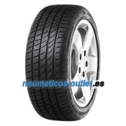 Gislaved Ultra*Speed ( 195/55 R15 85V )