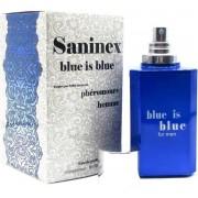 Vibrators voor Vrouwen Dildo Vibrator Sexspeeltjes voor Koppels - Eau de Parfum - Saninex Mannen Parfum 100ml - Sex Toys - Koppel Seks Speeltjes