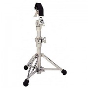 Latin Percussion Classic Seated Bongo Stand