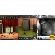 Softube - Amp Room Bundle License Code