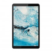 "Tableta Lenovo Tab M8 TB-8505X 8"", 4G LTE, RAM 2GB, Stocare 32GB"
