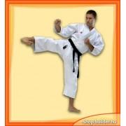 Karate suit (kom)