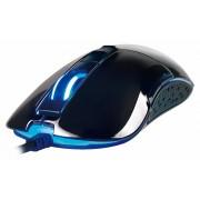 Mouse, Zalman ZM-GM5, Gaming, USB