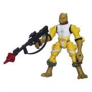 Figurina Hasbro Star Wars Bossk 15 cm