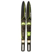 O'Brien Watersport Ski's - Reactor 67 Combo