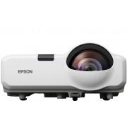 Epson Videoprojector Epson EB-430 - Curta Distância / XGA / 3000lm / 3LCD