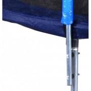 Set trambulina cu plasa de protectie 180 cm