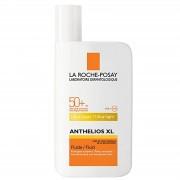 La Roche Ultra Light Fluid SPF 50+ Anthelios XL de , 50 ml