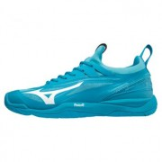 Pantofi Sport MIZUNO WAVE MIRAGE 2.1
