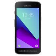 Samsung Smartfon Galaxy Xcover 4 SM-G390 Czarny