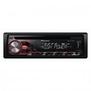 Pioneer Autoradio Pioneer Deh-4800fd