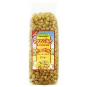 Rapunzel - Bio Levesgyöngy levesbetét gabonából 150 g