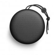 Bang & Olufsen B & O spela av Bang & Olufsen Beoplay A1 Bluetooth högtalare