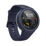 Amazfit VERGE GPS-es fitness okosóra KÉK