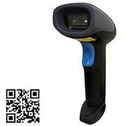 Pegasus PS3117 2D Imager QR Barcode Scanner