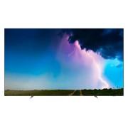 Philips 65OLED754/12 - Ambilight OLED TV