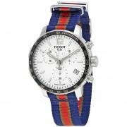 Reloj Tissot Quickster T0954171703721 Hombre