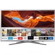 Samsung UE32M5672 Full HD Smart LED TV