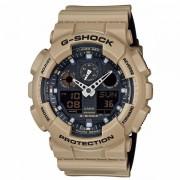 Ceas barbatesc Casio G-Shock GA-100L-8AER