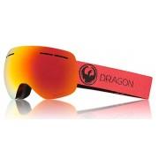 Dragon Alliance DR X1S 3 Sunglasses 484
