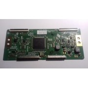 LG V0.6 32/42/47 FHD 120Hz T-con panel