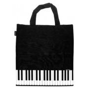 A-Gift-Republic Shopping Bag Keyboard