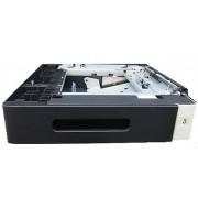 Caseta Universala Develop PC-114 pentru Ineo +227/+287, 500 coli