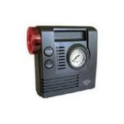 Compresor Aer 12V ``3 In 1`` Alca 233 000 10034