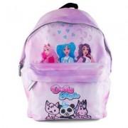 Dolly Style ryggsäck