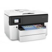 OfficeJet Pro 7730 Wide Format All-in-One