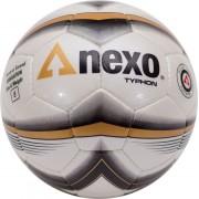 Nexo minge fotbal typhon