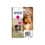 EPSON 378 XL Singlepack Magenta Claria Photo HD Ink