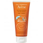 Avene Avène Solare Latte Spf50+ Bambino 250ml