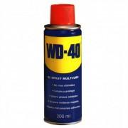 Multiusos Spray Wd-40 200 Ml