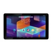"Hannspree Tablet Hannspree Hannspad SN1AT76B 10.1"" 8Gb WiFi Android 4.4 Nero"