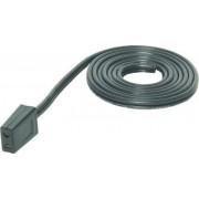 Cablu alimentare ventilator 220V 0.3m A2-03