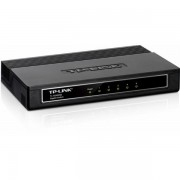 TP-Link TL-SG1005D 5-Port Gigabit Desktop Switch TPL-TL-SG1005D