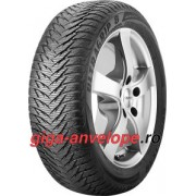 Goodyear UltraGrip 8 ( 185/65 R15 88T )