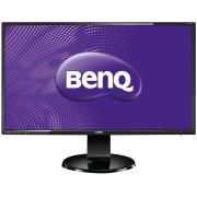 BENQ GW2760HS - 69cm Monitor, Lautsprecher, 1080p, EEK B
