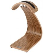 ROOMs Audio Line Typ FS Z Headphone Stand