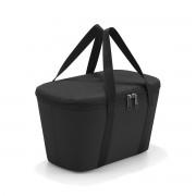 reisenthel - coolerbag xs, schwarz