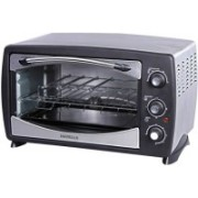 Havells 24-Litre 24R SS Oven Toaster Grill (OTG)(Silver)