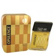 Creation Lamis Opulence Eau De Toilette Spray Deluxe Limited Edition 3.3 oz / 97.59 mL Men's Fragrances 538117