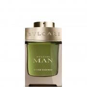 Bulgari Man Wood Essence 100 ML e in omaggio 15 ML Eau de Parfum