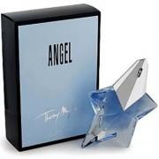 Thierry Mugler Angel EDP Perfume (For Women) - 50 ml