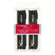 HyperX Pamięć Kingston 2x4GB 1600MHz DDR3 DIMM HX316C10FBK2/8