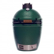 Big Green Egg Grill Medium