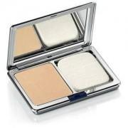 La Prairie Make-up Foundation Powder Cellular Treatment Foundation Powder Finish Rosa beige 1 Stk.